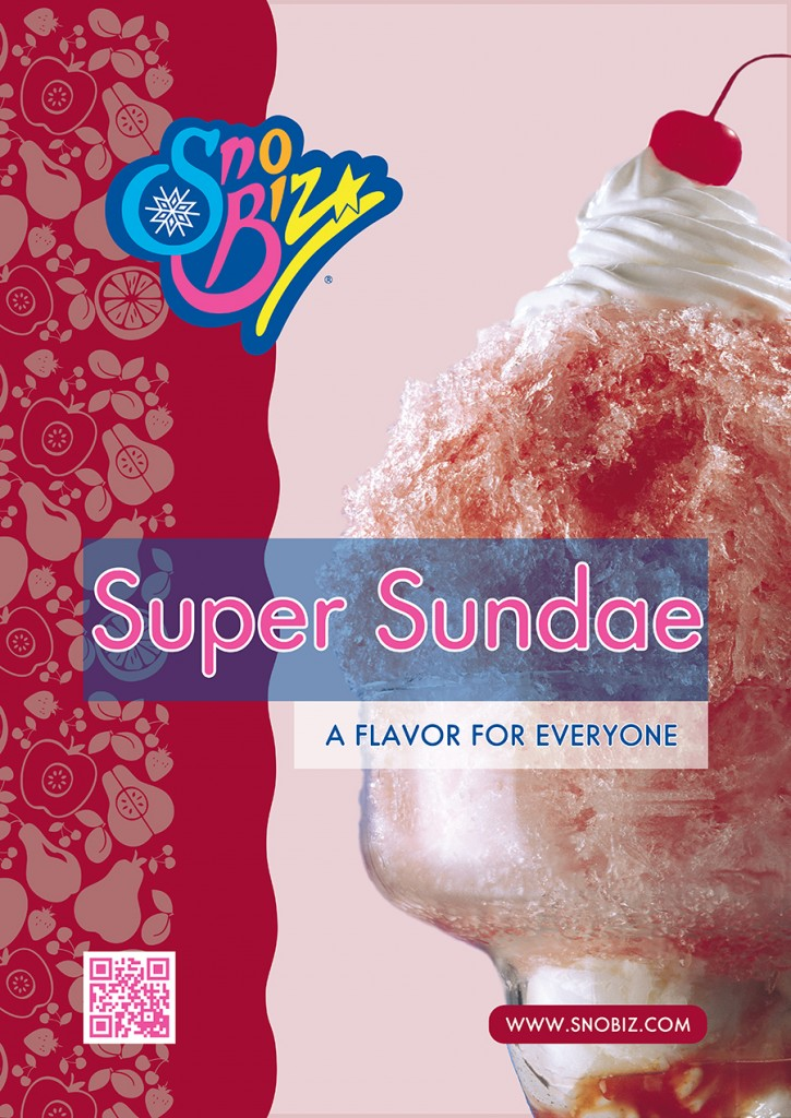 Super Sundae