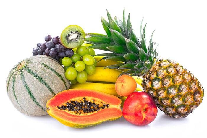 fruit combo