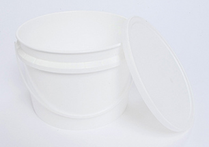 Ice Form Bucket / Lid