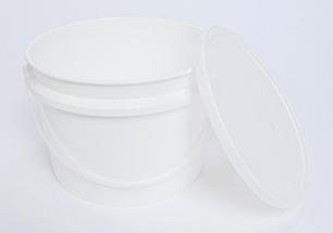 Ice Form Bucket / Lid