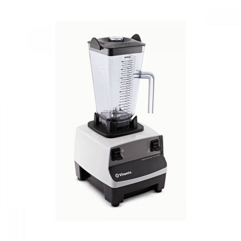Vita-Mix Drink Blender